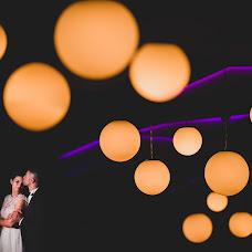 Wedding photographer Lupascu Alexandru (lupascuphoto). Photo of 15.08.2017