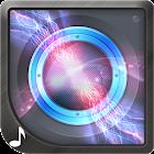 音效 icon