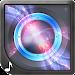 Sound Effects Soundboard Icon