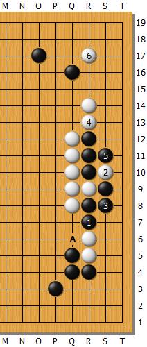 Chou_AlphaGo_13_10.png