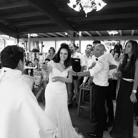 Wedding photographer Claudio Pupi (claudiopupi). Photo of 16.05.2015