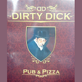 Dirty Dick