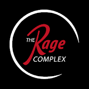 The Rage Complex