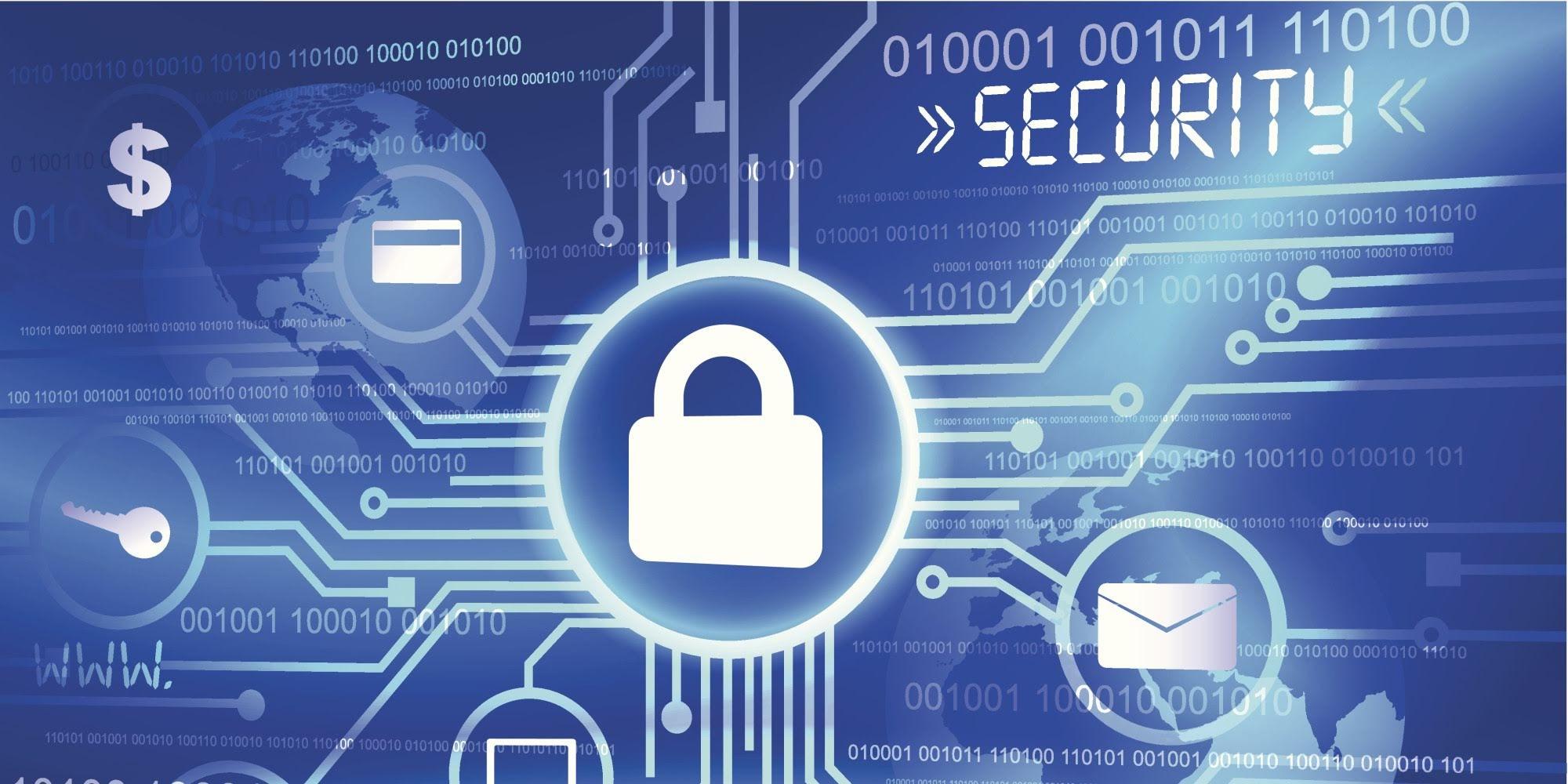 Norton Antivirus And Security