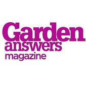 Garden Answers Magazine