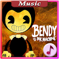 Bendy And The Ink Machine Songs and Lyrics APK