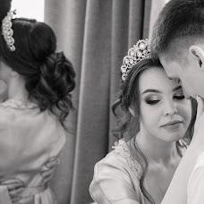 Wedding photographer Mariya Gucu (MariaGutsu). Photo of 27.07.2018