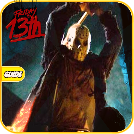 tips of Friday the 13th game