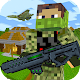 The Survival Hunter Games 2 Apk