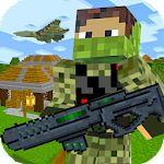 The Survival Hunter Games 2 75