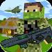 The Survival Hunter Games 2 icon