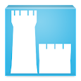 Kingdom Builder Randomizer icon