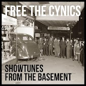 Showtunes from the Basement