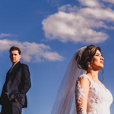 Wedding photographer Pedro Lopes (umgirassol). Photo of 12.09.2018