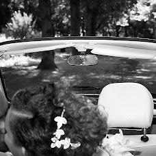 Wedding photographer Nelson Vieira (nelvieira). Photo of 11.09.2016