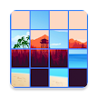Puzzle Game - Immortal Table Color APK