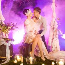 Wedding photographer Anton Shkurdov (Banderas). Photo of 11.05.2015