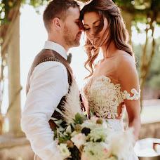 Wedding photographer Kirill Shevcov (Photoduet). Photo of 19.02.2018