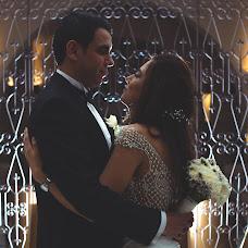 Wedding photographer Mouhab Ben ghorbel (MouhabFlash). Photo of 19.06.2017