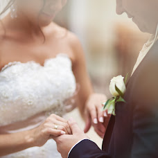 Wedding photographer Denis Mitchenko (mitchenko). Photo of 30.04.2014