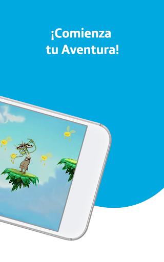 Movistar Juegos screenshots 6