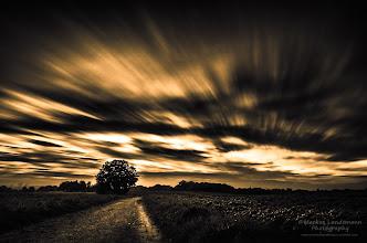 Photo: Magic moment ©http://markuslandsmann.zenfolio.com/