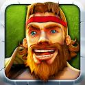 Evertales Zero icon