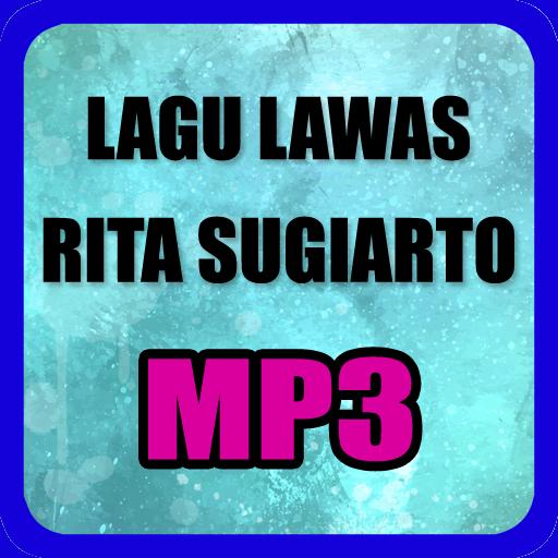 Download Lagu Rita Sugiarto Lengkap Google Play softwares