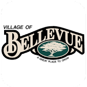 Village of Bellevue