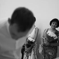Свадебный фотограф Петр Старостин (peterstarostin). Фотография от 20.09.2014
