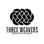 Three Weaver Tap Take Over