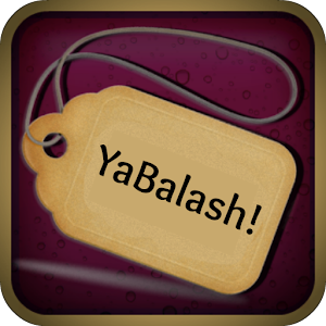 YaBalash! ( Qatar Offers )