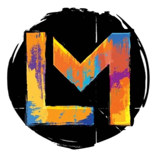 lmdevs avatar image