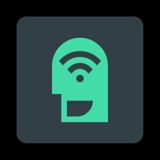 Тегін ойнауға арналған онлайн ойын автоматтары