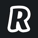 Revolut Business icon
