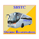 Online Bus Ticket Reservation SBSTC for PC-Windows 7,8,10 and Mac