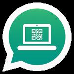 WhatsWeb+ (Remote WP Account) icon