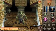 The Quest - Basilisk's Eyeのおすすめ画像1