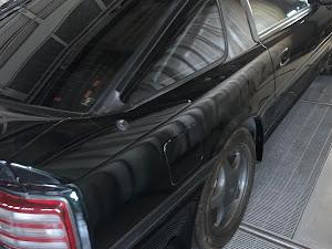 スープラ JZA70のカスタム事例画像 ひささんの2020年06月02日19:27の投稿