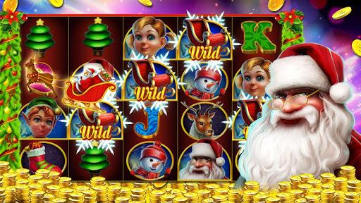 Slots: Grand Jackpot Casino screenshot