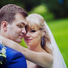 Wedding photographer Dmitriy Dytynis (Dytynis). Photo of 10.03.2018