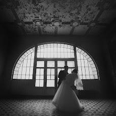 Wedding photographer Vitaliy Chumachenko (Chumachenko). Photo of 30.04.2013