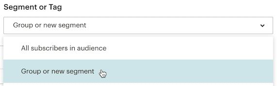 email-builder-segmentortag-grouporsegment