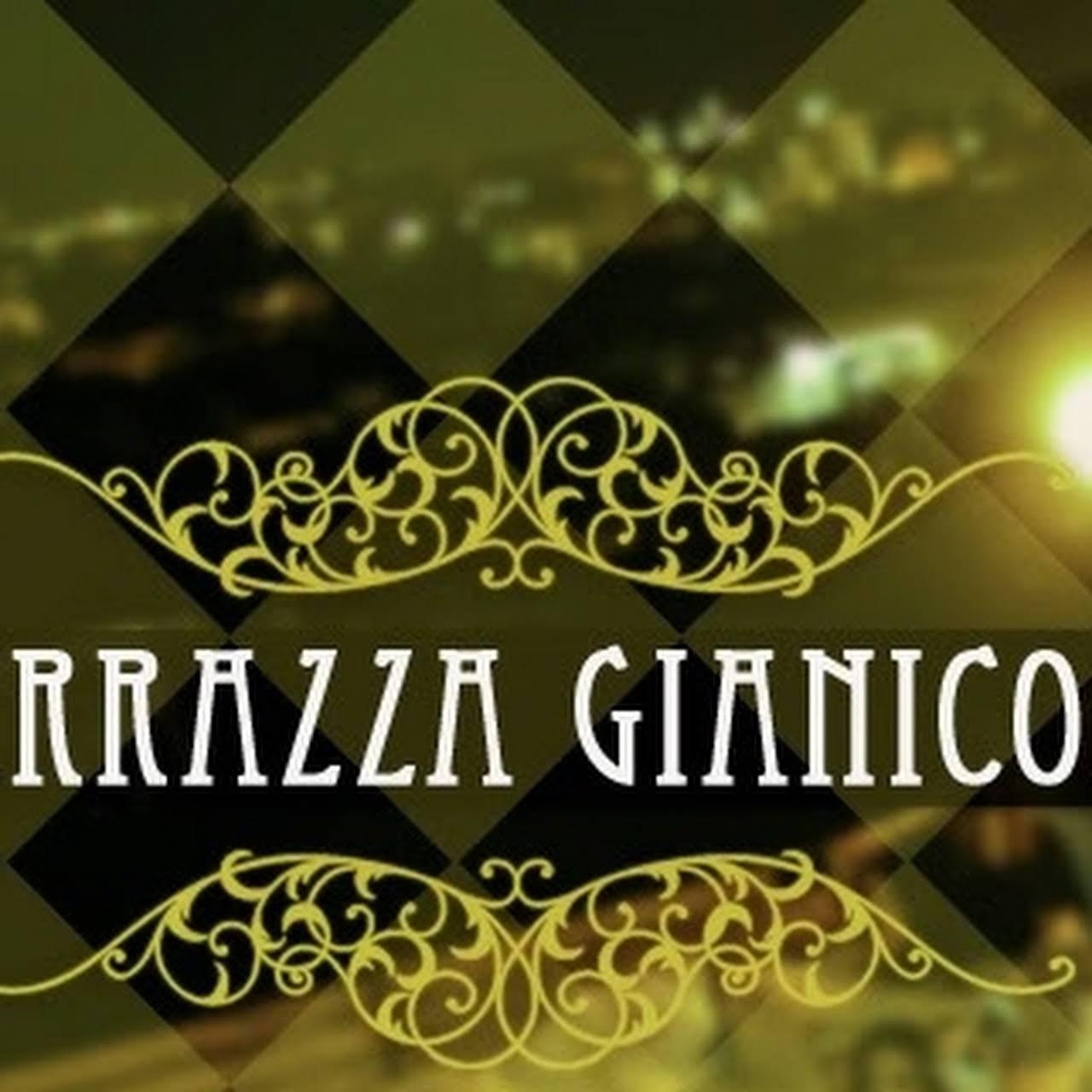 Discoteche Roma Aperitivi Azienda Di Pubbliche Relazioni A