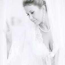 Wedding photographer Sergey Dubovskiy (SergeyD). Photo of 13.06.2015