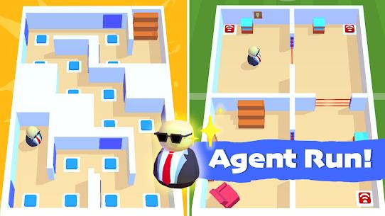 Wobble Man Mod Apk 20.9.10 (Free Shopping) 6