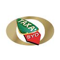 TaxaSyd icon