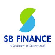 SB Finance