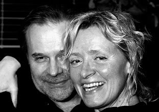 Photo: Göran och Ingela