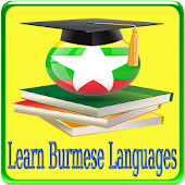Learn Burmese Languages